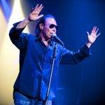 Concerti-Antonello-Venditti- carisport 12 maggio 2016